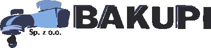 Bakupi